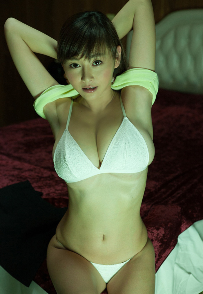 杉原杏璃エロ画像