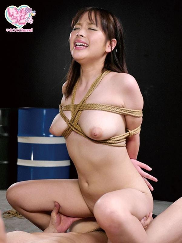 桃乃木かなエロ画像