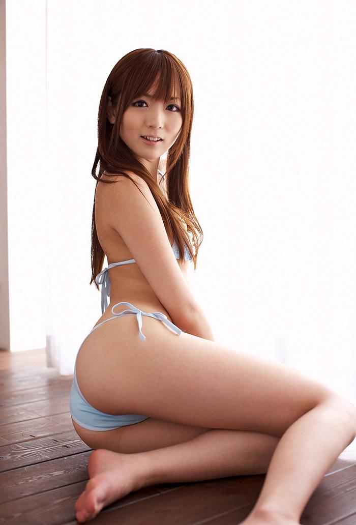 麻倉憂エロ画像