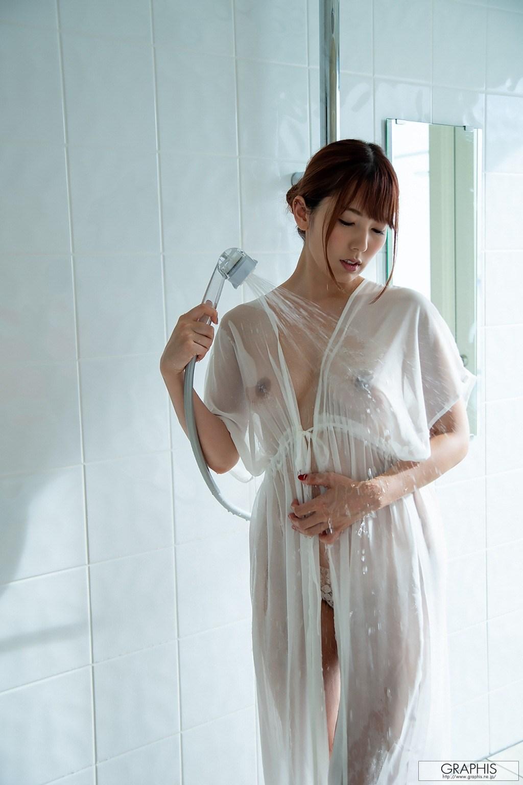 波多野結衣エロ画像