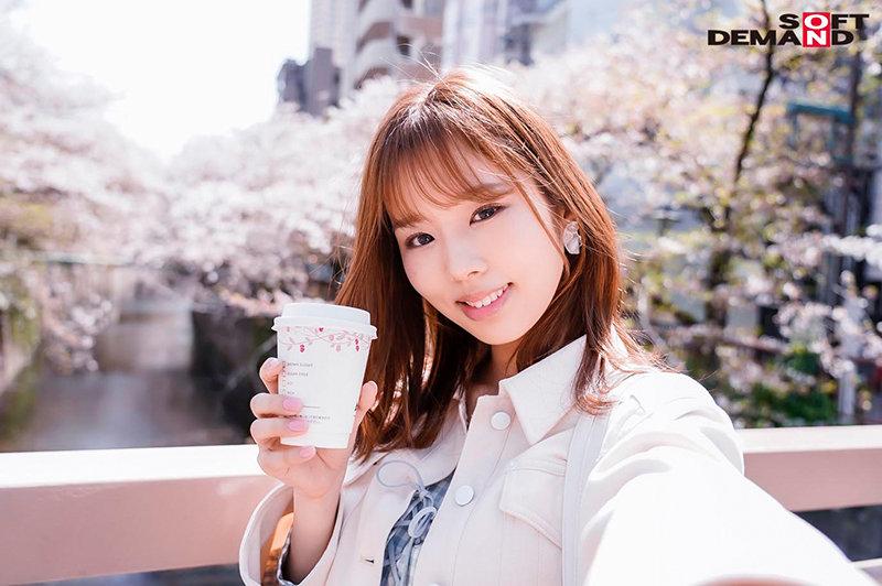 新井リマエロ画像